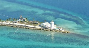 Bahamas Private Crewed Yacht Rentals