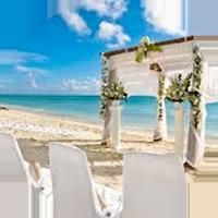 Bahamas yacht weddings
