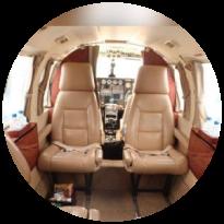 bahamas private plane
